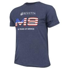 Beretta M935 T-Shirt