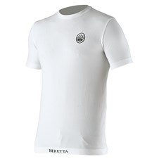 Beretta Tech T - Short Sleeve