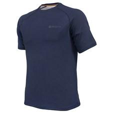 ProTech T-Shirt