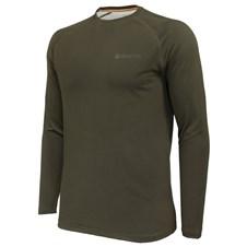 ProTech LS T-shirt