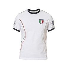 Beretta Man's Uniform Pro T - Shirt Italia