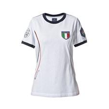 Beretta Woman's Uniform Pro T - Shirt Italia