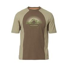 Beretta Summer Multiclimate T - Shirt