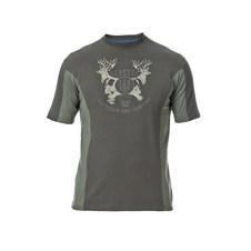 Beretta Montain Hunt T - Shirt