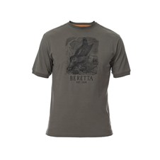 Beretta Woodcook T - Shirt