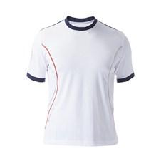 Beretta Man's Uniform Pro T - Shirt