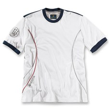 Beretta Uniform Pro T-Shirt
