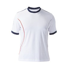 Beretta Women's Uniform Pro T-Shirt
