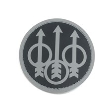 Beretta Tactical Trident Patch