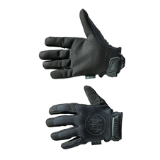 Sabbia Original Gloves Mechanix