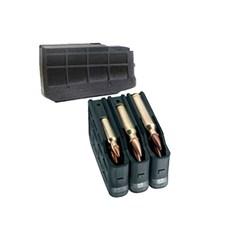 Tikka T3 & T3x Flush Magazines, 25-06 Rem, 6.5x55 Swed Mauser, 270 Win, 30-06 Sprg, 7mm RM, 300 WM