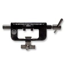 Beretta Sight Adjustment Tool, PX4 Storm and 8000 Series