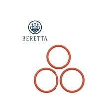 Beretta Threaded Barrel O-Ring Kit