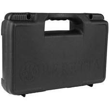 Beretta New Genuine Pistol Packaging Hard Case