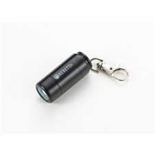 Beretta USB Mini Flashlight