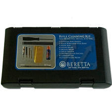 Beretta Cleaning kit for Rifle (7mm/300Win Mag/308 Win/30-06 Sprg)