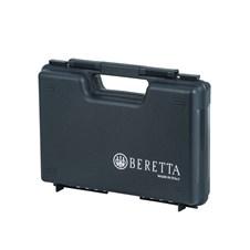 Beretta Pistol PP Case