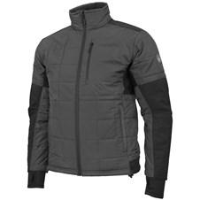 Beretta Wingbeat Insulator Jacket