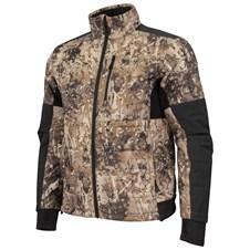 Wingbeat Insulator Jacket