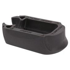 Beretta 92 Compact Magazine Adapter Black