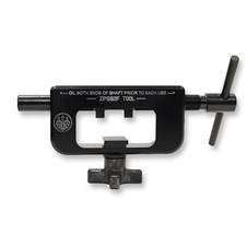 Beretta Sight Adjustable Tool for 92/96 Series