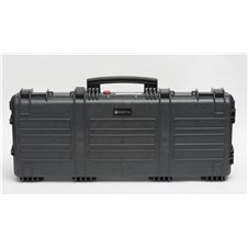 Beretta Universal Case Explorer Red Line - Small (93cm/36.9in)