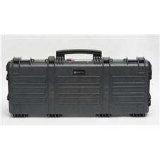 Beretta Universal Case Explorer Red Line - Small (93cm/36.9in)