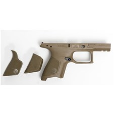 Beretta Grip Frame for APX Compact