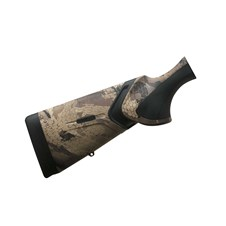 Beretta Stock for shotgun model A400 XTREME 12GA OPTIFADE