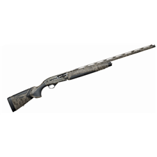 A400 Xtreme Plus Realtree Timber