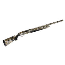 A400 Xtreme Unico Camo Mossy Oak Original Bottomlands