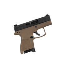 APX Carry FDE