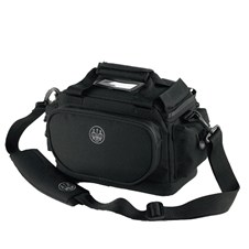 Beretta Tactical Small Range Bag
