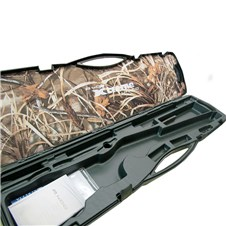 Beretta Hard Case for Shotgun mod. A400 XTREME CAMO