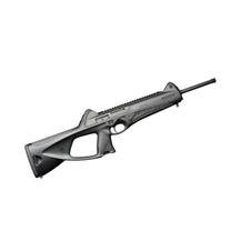 Cx4 Storm carbines