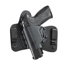 Beretta IWB Civilian Holster (2 Clips) For PX4 Series - Left Hand