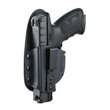 Beretta IWB Model S Holster (1 Clip) For APX FS Series - Left Hand