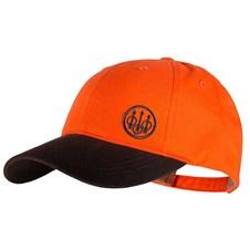 Beretta Upland Trident Hat