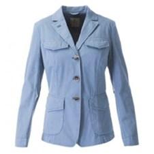 Beretta Women's Correspondent Jacket