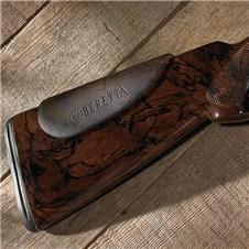 """Beretta Gel-Tek Cheek Protector .24"""""""