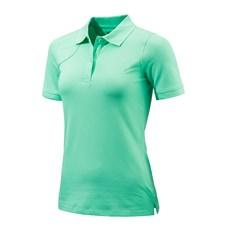 Women's Corporate Polo FG