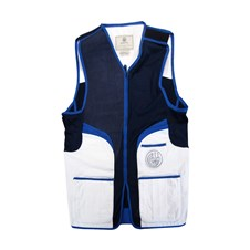 Beretta Competition Shooting Vest