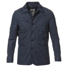 Men's Street Maremmana Jacket