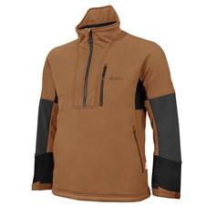 Highball Windpro Sweater