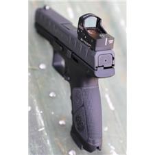 Beretta APX FF MOUNT APX OPTIC MOUNT
