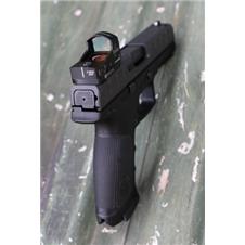Beretta APX RMR MOUNT APX OPTIC MOUNT