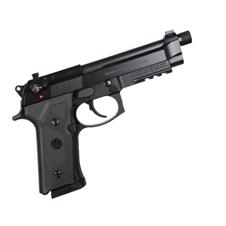 M9A3 Black