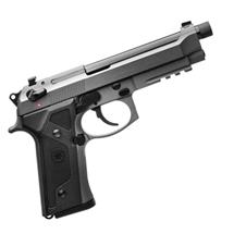 M9A3 Black & Gray