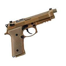 M9A4 Full Size