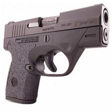 Beretta Talon Grip Nano